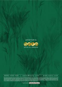 BPTP Amstoria Country Floor Brochure 24