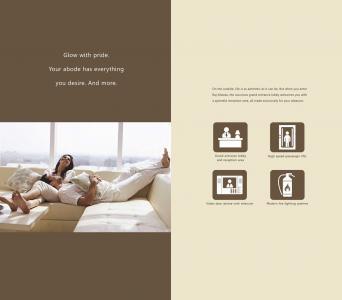 Sheth Sheth Clarion Brochure 8