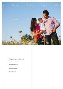 HN Marigold Brochure 5