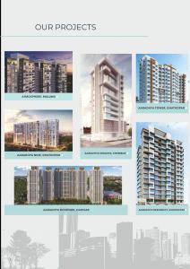 MICL Aaradhya Highpark Brochure 4