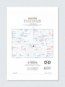 Sarovar Platinum Brochure 11
