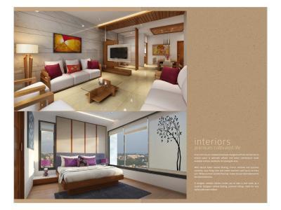 Kunvarji Amour Brochure 10