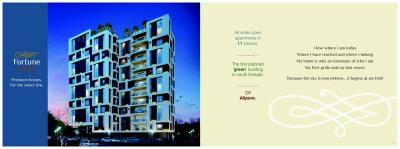 Fortune Estate Brochure 3