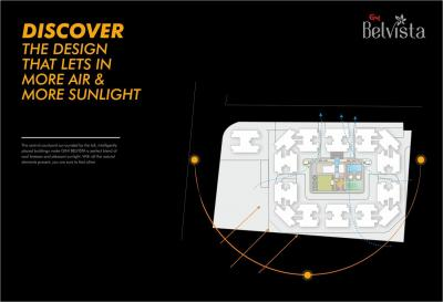 Gini Constructions Belvista Phase I Brochure 4