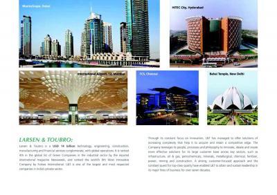 L And T Crescent Bay Brochure 24