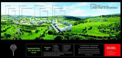 Aliens Hub Brochure 4