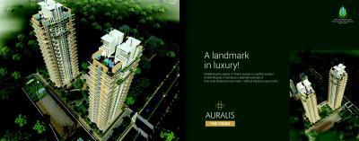 Deep Homes And Constructions Mumbai Auralis The Twins Brochure 3