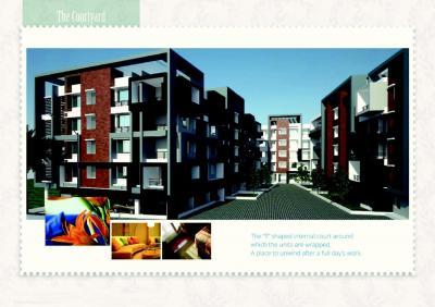 Soundarya Kamakshi Brochure 6
