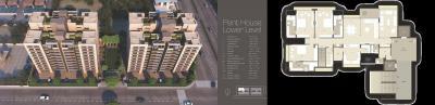 Parshwa Luxuria Brochure 5