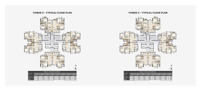 Mahindra Centralis Tower 1 Brochure 14