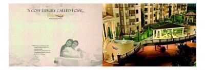 Shivam Palazzo Park Residences Brochure 4