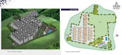 Emerald Heights Brochure 3