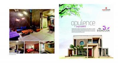 Applewoods Estate Santolina Brochure 13