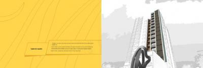 Binori Mable Brochure 2