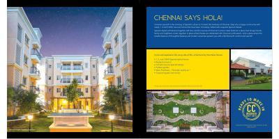 Tata Value Homes Santorini Brochure 3