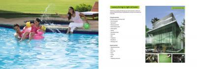 VGN Krona Apartment Brochure 5