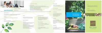 Swasudha Tree Storie Brochure 7