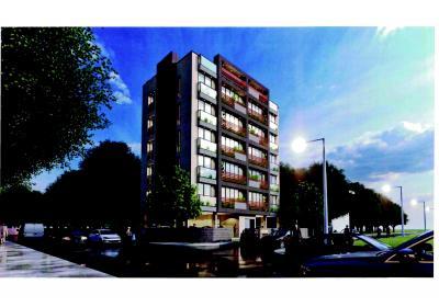 Shree Hema Apartments Brochure 2