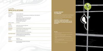KB Grand Brochure 17