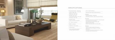Majestique Ephelia Phase 1 Brochure 17