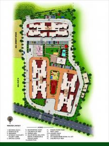 BMB Sudatta Sankul B Building Brochure 2