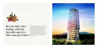 Tridhaatu Tridhaatu Aranya Brochure 5