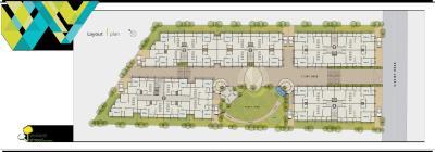 Sachet Vedant Shreeji Enclave Brochure 5