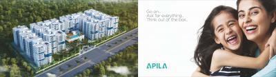 EIPL Apila Brochure 4