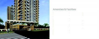 Deep Homes And Constructions Mumbai Auralis The Twins Brochure 21