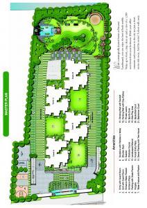 Navami Landmaark Brochure 2