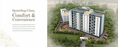 Jairaj Majestic Towers Brochure 5