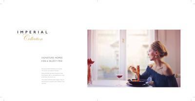 T Bhimjyani The Verraton Brochure 20