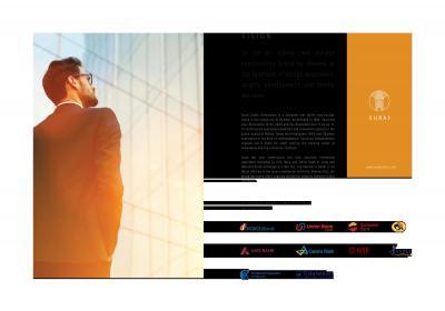 Suraj Palette Brochure 29