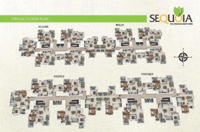 Marvel Sequoia Brochure 9