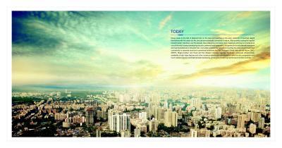 Westcenter Brochure 3