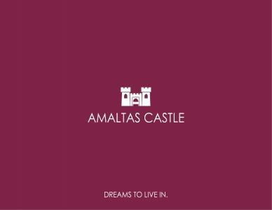 Green Amaltas Castle Brochure 1