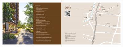 Sankalp Grace 3 Brochure 9