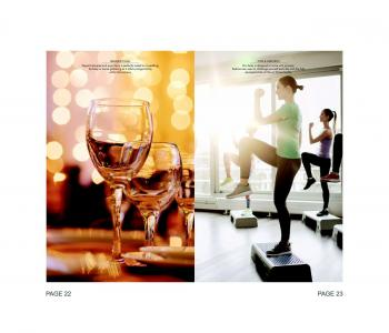 Sun Sky Park Brochure 12