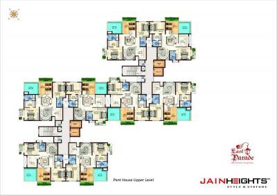 Jain East Parade Brochure 14