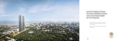 Piramal Aranya Arav Tower Brochure 20