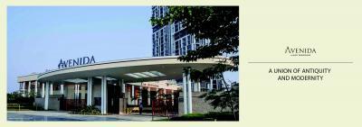 Tata Housing Avenida Brochure 3
