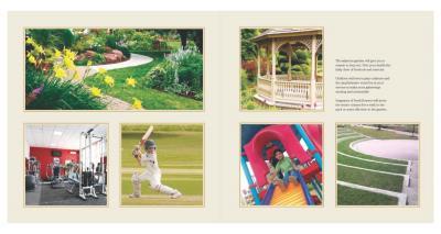 Ashoka Royale Brochure 6