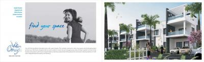 Giridhari Villa Onyx Brochure 6