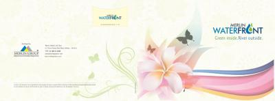 Merlin Waterfront Brochure 1