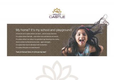 Sancheti Mount Castle Phase II Brochure 6