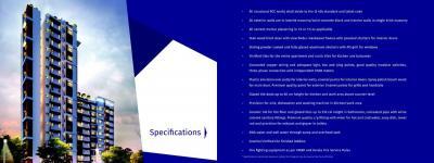 Crescent Lavender Brochure 7