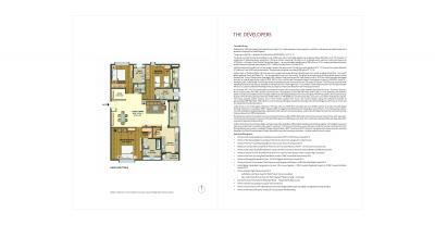 Lodha Meridian Brochure 31