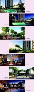 Vinayak Vista Brochure 7