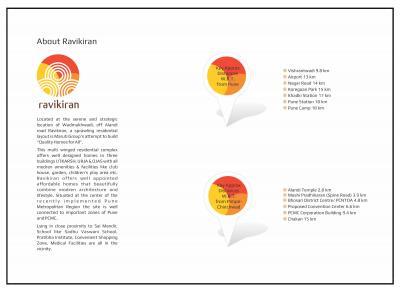 Maruti Ravi Kiran Brochure 6
