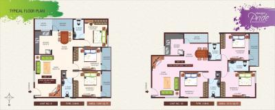 5 Elements Realty Pranavi Pride Brochure 10